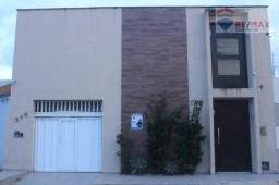 Prédio para alugar, 73 m² por R$ 2.000/mês - Nova Parnamirim - Parnamirim/RN