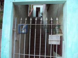 Casa à venda com 4 dormitórios em Miranda / feital, Maua cod:1030-1-111829
