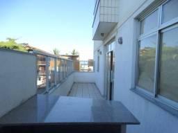Apartamento com 3 Quartos sendo 1 Suíte, 4 Varandas Cozinha e Sala em Conceito Aberto, DCE