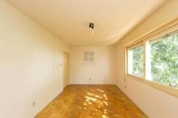 Apartamento para alugar com 3 dormitórios cod:11239