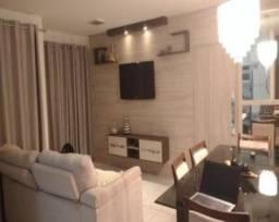 Apartamento para Venda em Canjica, Cuiabá - MT