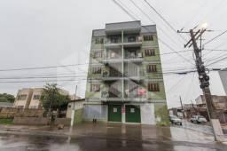 Apartamento para alugar com 2 dormitórios em , cod:I-034923