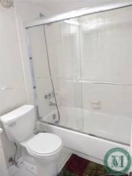 N.N  Apartamento Com 2 Dormitórios À Venda, 48 M² Entrada R$ 7.900,00