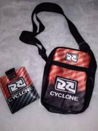 Conjuntinho cyclone