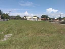 J* 774* Excelente Terreno no condomínio Gravatá I. em Unamar