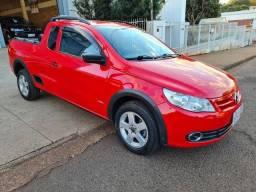 SAVEIRO 2011/2012 1.6 MI CE 8V FLEX 2P MANUAL G.V