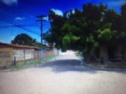 Casa à venda Cidade Nova- Campo Maior