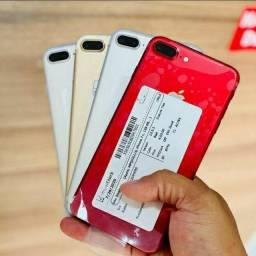 Iplone 7 plus 128 GB