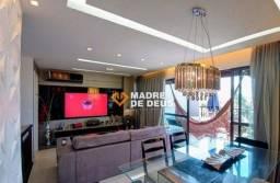 Duplex para venda tem 130 metros quadrados com 3 quartos em Porto das Dunas - Aquiraz - CE