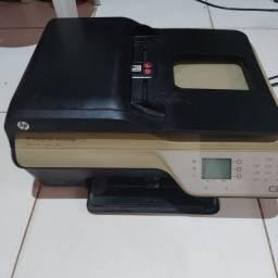 Impressora HP BARBADA 150