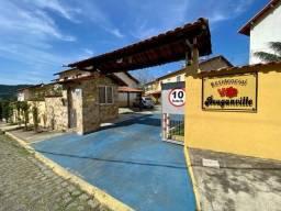 Título do anúncio: Alugo Casa Duplex em Muriqui/Mangaratiba