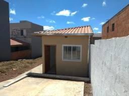 Oportunidade!! Linda Casa em Jarinu-SP/ 300m²/ R$215.000