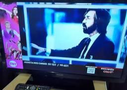TV LED 32 PHILIPS TV DIGITAL