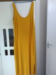 Lote 3 Vestidos 100$