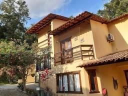 Casa com 2 dormitórios à venda, 85 m² por R$ 230.000,00 - Maria Paula - São Gonçalo/RJ