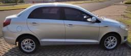 Celer Sedan 2012/2013