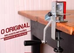 Descascador Pinhão Direto Fábrica Maquina Descascar Pinhao