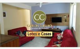 Rd Propriedade com 2 Casa e 1 Anexo em São Cristovão Cabo Frio/RJ<br><br>