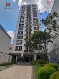 Apartamento com 3 dormitórios à venda, 95 m² por R$ 550.000 - Granbery - Juiz de Fora/MG