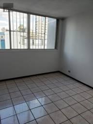 Apartamento à venda com 2 dormitórios em Setor oeste, Goiânia cod:M22AP1548