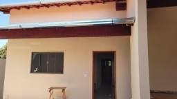 Título do anúncio: Excelente casa à 10 minutos do shopping boulevard garden de Araxá