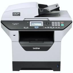 locação de impressora Aparti de $70