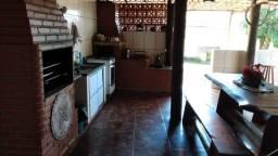 Título do anúncio: Ótima Casa 4 Qts no bairro Francelinos Juatuba,. R$ 690.000,00 . Ac. troca