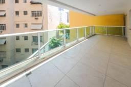 Apartamento com 3 dormitórios à venda, 90 m² por R$ 1.199.000,00 - Flamengo - Rio de Janei