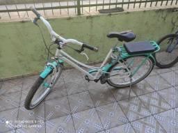 Bike modelo ceci