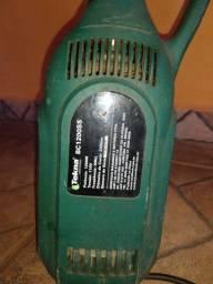 Título do anúncio: Roçadeira elétrica marca Tekna