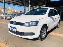 VW - Volkswagen Gol 1.0 4p.