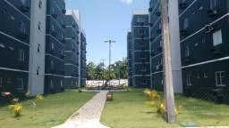 Título do anúncio: Vendo Apartamento 3/4 sendo 1 Suíte Condomínio Bosque Ville