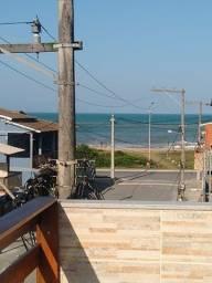 Casa excelente para locação anual com vista Mar cabo frio