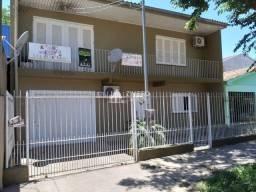 Título do anúncio: Casa 4 dormitórios para venda em Santa Maria - Bairro Pinheiro Machado