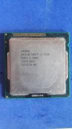 Processador i3 Barbada !