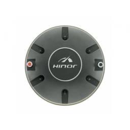 DRIVER HINOR BATSTAKA HDC 3000 200W RMS - 113DB'S<br>