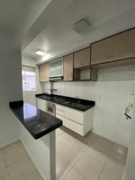 Título do anúncio: Vende-se um excelente apartamento de três quartos no condomínio Itacaiunas