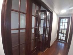 Apartamento com 3 dormitórios à venda, 111 m² por R$ 1.100.000,00 - Flamengo - Rio de Jane