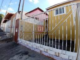 IJJ [Intervale Aluga] Casa Jardim Paraiso - 2 dormitorios, lavaderia coberta