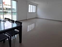 Cobertura com 3 dormitórios à venda, 185 m² por R$ 1.290.000,00 - Recreio dos Bandeirantes