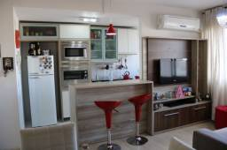 Apartamento à venda com 2 dormitórios em Vila ipiranga, Porto alegre cod:KO14202