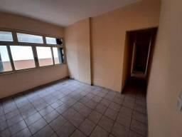 Apartamento com 3 dormitórios à venda, 86 m² por R$ 380.000,00 - Grajaú - Rio de Janeiro/R