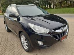 Título do anúncio: Hyundai ix35 2011 Novíssima