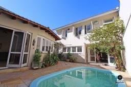 Casa à venda com 3 dormitórios em Vila ipiranga, Porto alegre cod:BT11444