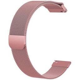 Smartwatch p8 colmi