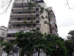 Apartamento com 3 dormitórios à venda, 114 m² por R$ 790.000,00 - Vila Isabel - Rio de Jan