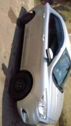 Ford Ka sedam completo