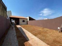 Casa em Itanhaém com piscina, 02 quartos - 7053 LC