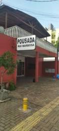 Pousada com 18 dormitórios à venda, 440 m² por R$ 1.350.000,00 - Centro - Foz do Iguaçu/PR