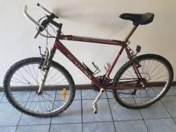 Desapegando Bike